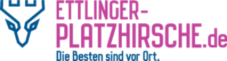 Ettlinger-Platzhirsche